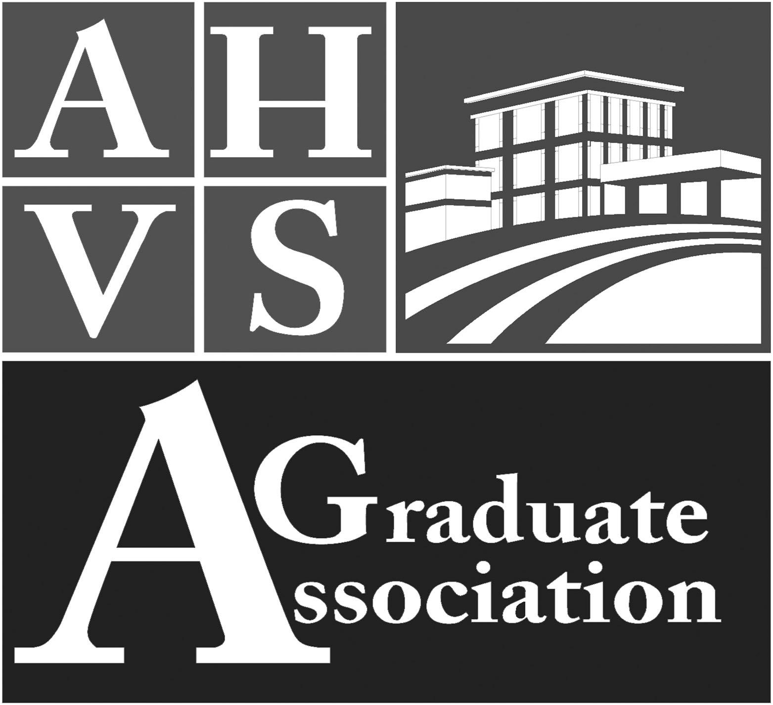 AHVS Graduate Association