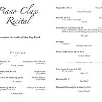 2013.11.24 - Piano Class (Kwok).pdf