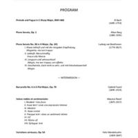 2019-04-01-L-Pistor-BMus-Recital.pdf