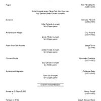 2018-03-30-Trumpet-Studio-Recital.pdf