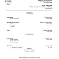 2019-04-15-D-Lovett-BMus-Recital.pdf