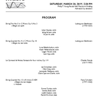2019-03-30-String-Chamber-Concert.pdf
