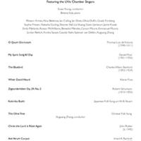 2019-03-29-Fridaymusic-Chamber-Singers.pdf