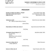 2018-11-18-Piano-Studio-Recital.pdf