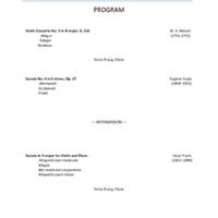 2018-04-19-C-Quijano-588-Recital.pdf