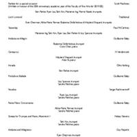 2019-04-09-Trumpet-Studio-Recital.pdf