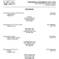 2018-11-28-String-Chamber-Concert.pdf