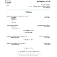2019-04-17-R-Ling_BMus-Recital.pdf