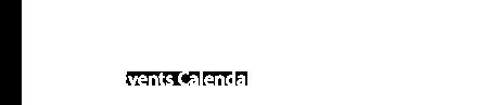 UVic School of Music Events Calendar