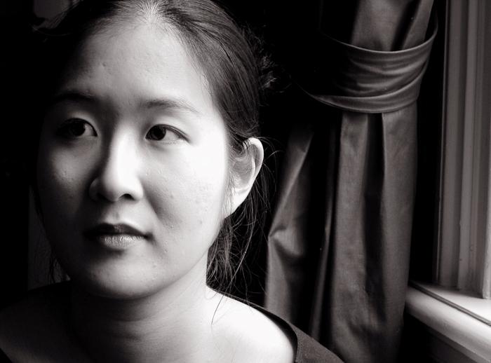 Guest Masterclass & Concert: Teddie Hwang, early flute & August Denhard, lute