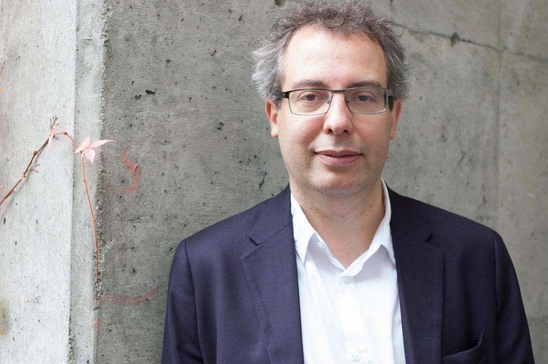 Daniél Péter Biró