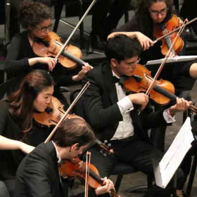 UVic Orchestra