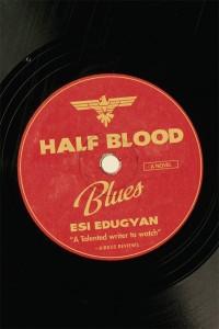 TA11 Half Blood BluesSelected.indd