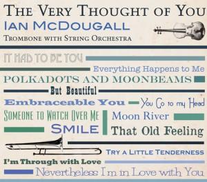 McD CD_cover