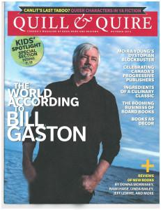 Gaston_Q&Q