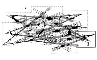 John Celona's Networks