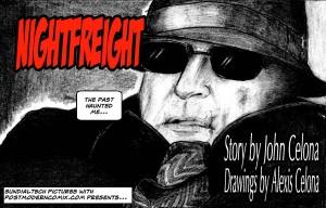 Nightfreight COVER new