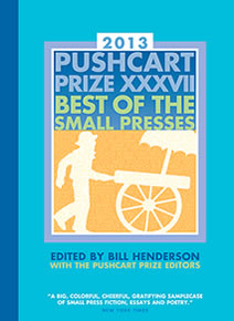 pushcart cover_2013