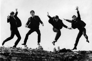beatles_the