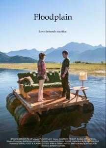Floodplain poster
