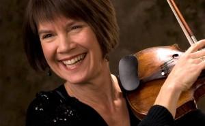 Ann Elliott-Goldschmid