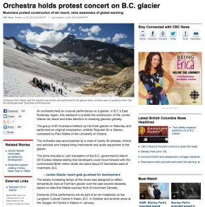 CBC_Walde