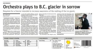 Glacier_Sun