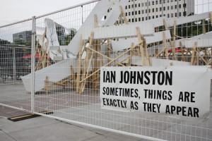 Ian Johnston copy