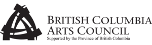 BC-Arts-Council-full