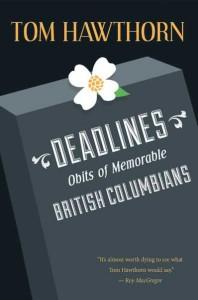 deadlines1