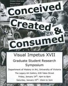 Visual_Impetus_XVII_poster
