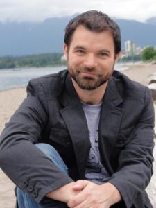 Peter Boychuk