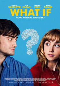 what_if_movie_poster