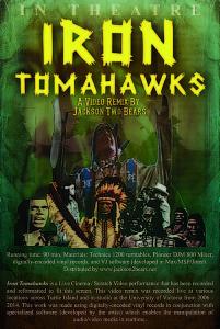 irontomahawks