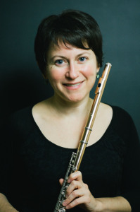 Suzanne Snizek