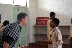 Matthew Gusl_India2_sm