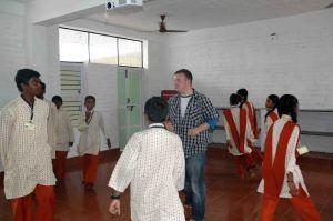 Matthew Gusl_India4_sm