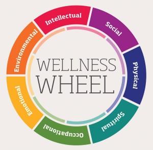 wellness_wheel_1