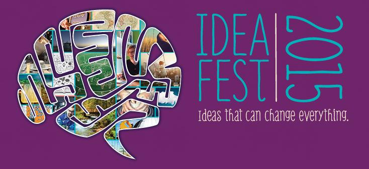 IdeaFest 2015_web banner