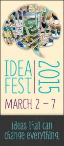 IdeaFest 2015_web button