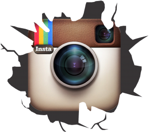 instagram-to-compete-with-snapchat-with-new-bolt-app