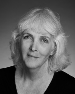 Joan MacLeod