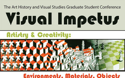 Visual Impetus XIX