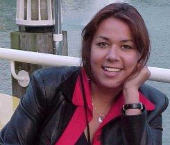 Tania Koenig-Gauchier