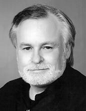 Wild Honey director Peter McGuire