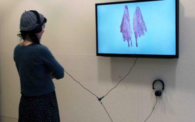 MFA exhibit offers mix of practices