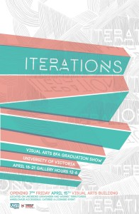 iterations-poster