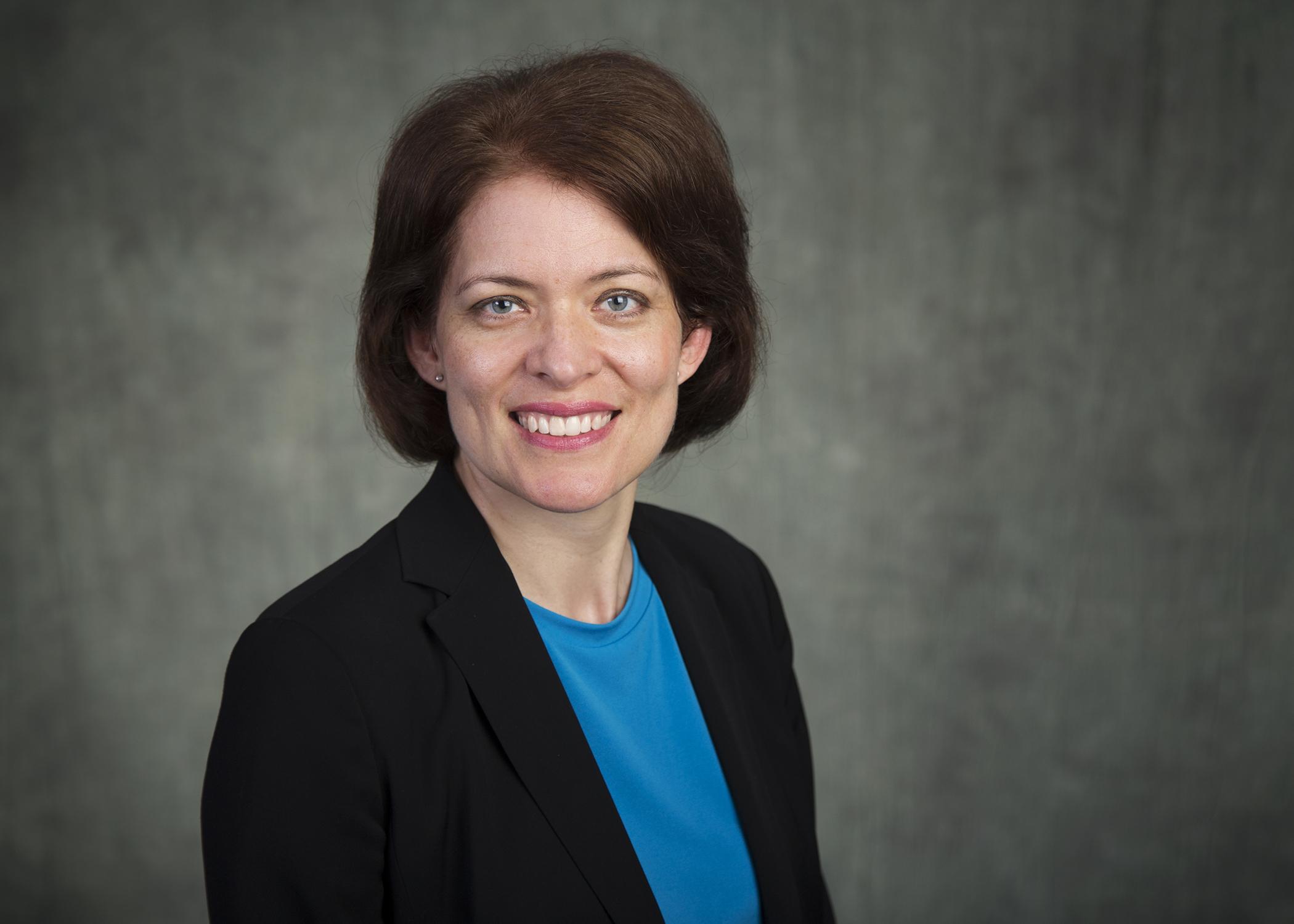 Susan Pari