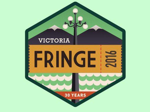 Phoenix at the Fringe 2016