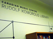 cmc-komorous-library
